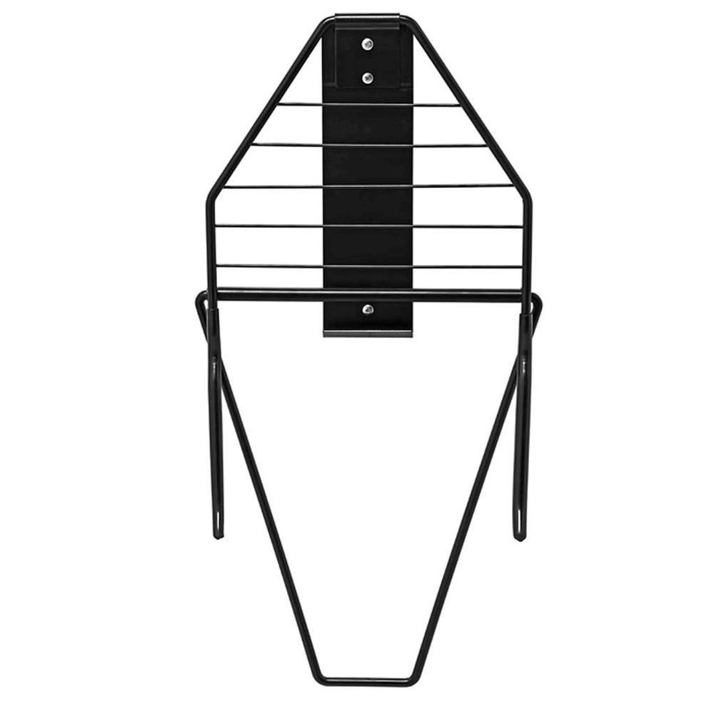 Racor 2-Bike Folding Storage Rack