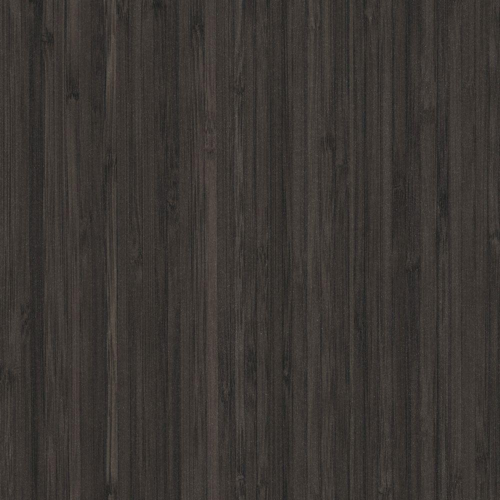 Laminate Sheet In Asian Night With Premium Linearity Finish