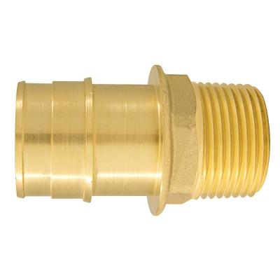 water meter connection fittings