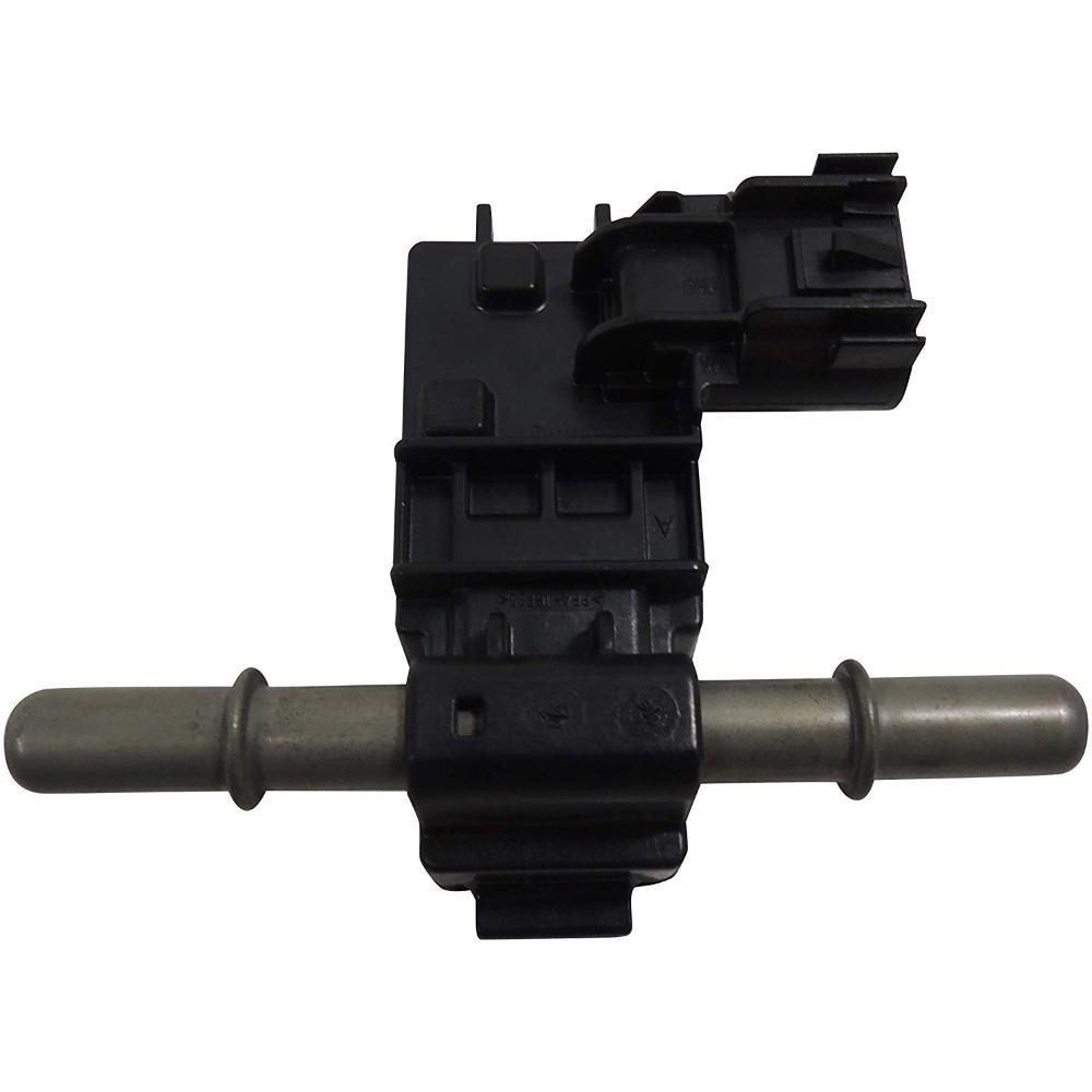 Flex Fuel Sensor