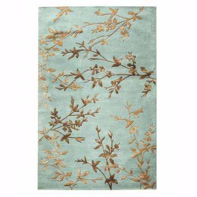 Home Decorators Collection - Cottage - Area Rugs - Rugs - The Home Depot