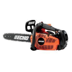ECHO 16 inch 35.8cc Gas Chainsaw by ECHO