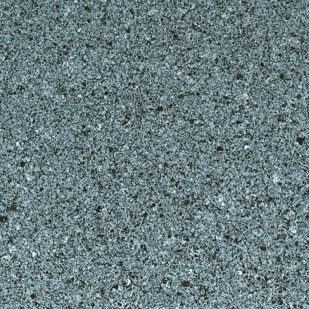 4 in. Colorpoint Technology Vanity Top Sample in Gray
