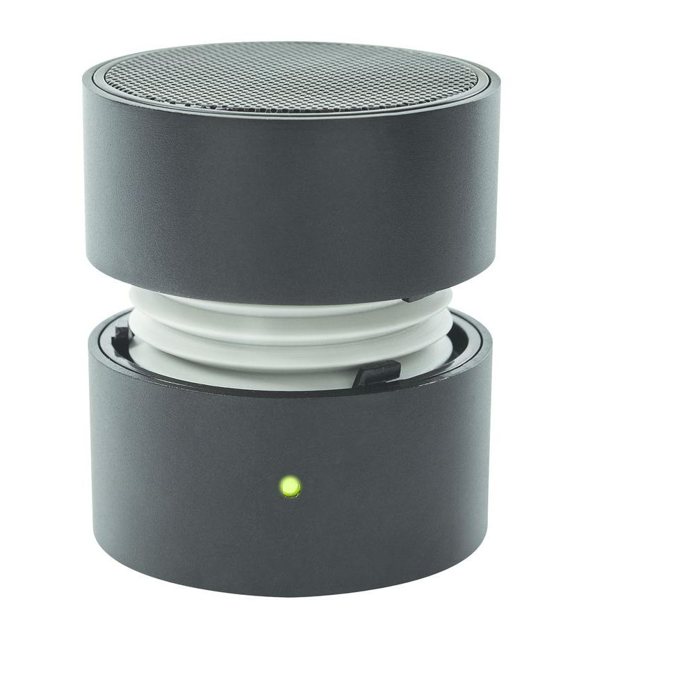 Juice MG4 Micro Bluetooth Speaker Pod-DISCONTINUED