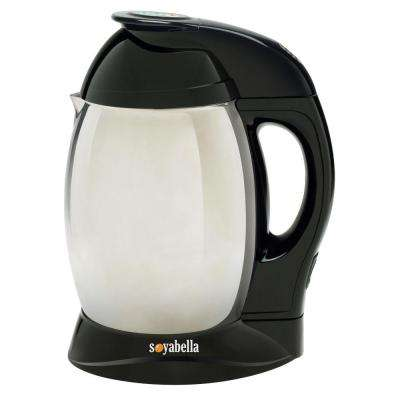 Soybella Soy and Nutmilk Maker