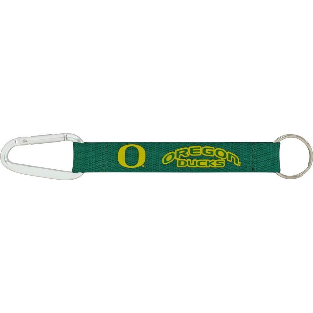 Hillman NCAA U Oregon