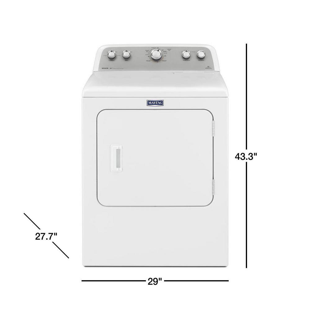 Speed Blower Motor Wiring Diagram As Well Ge Washing Machine Motor