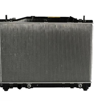 ACDelco Radiator fits 2004-2007 Cadillac CTS
