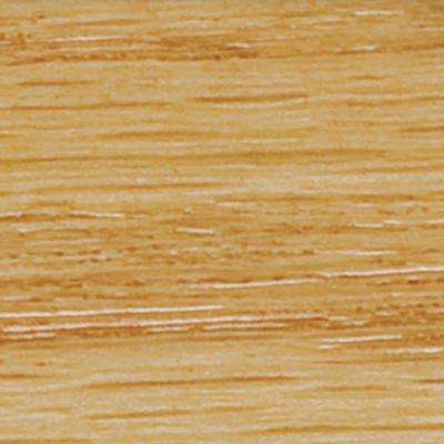 A-Series Interior Color Sample in Clear Oak