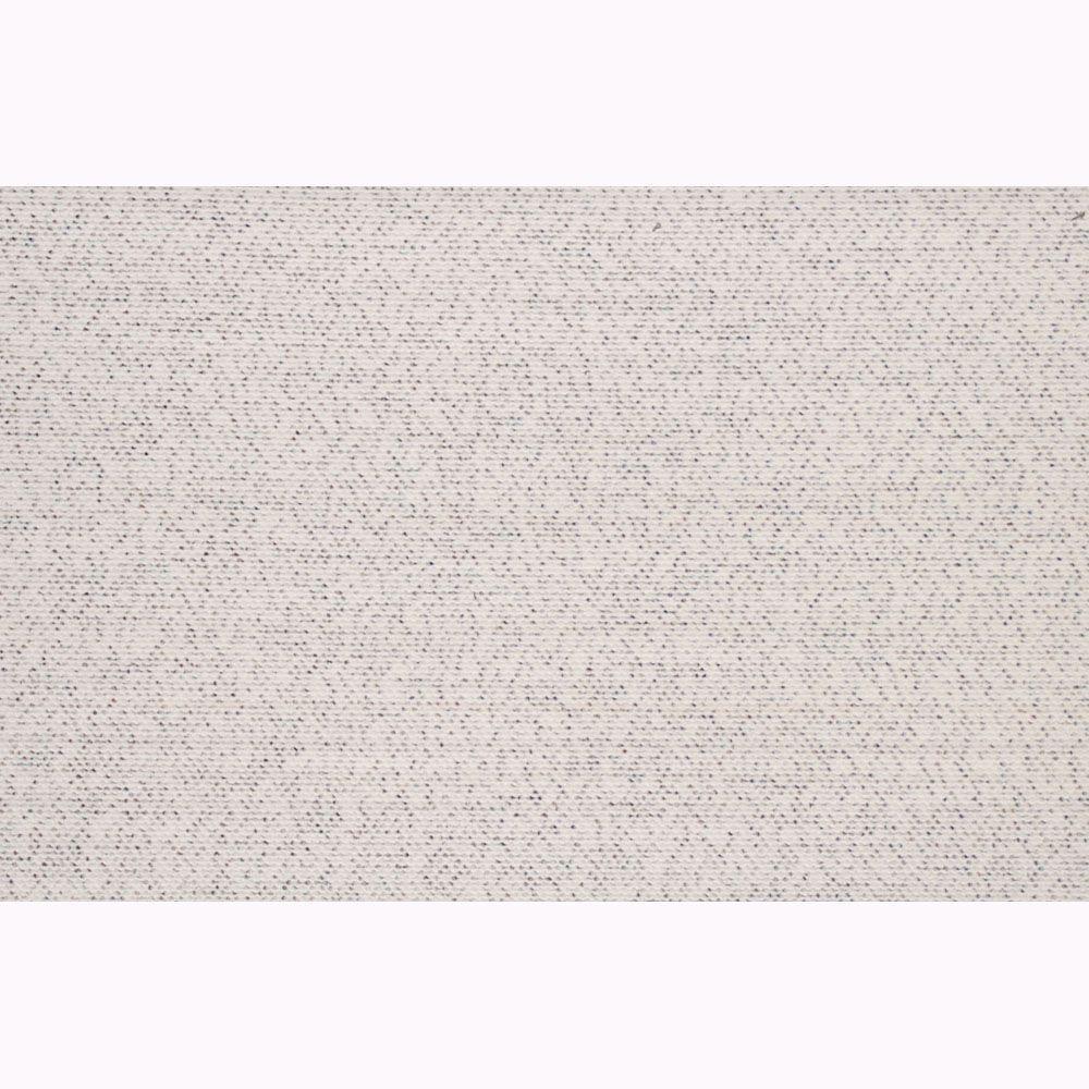 Natco Unbound Berber 12 Ft X 12 Ft Carpet Remnant S1212u 52 The Home Depot