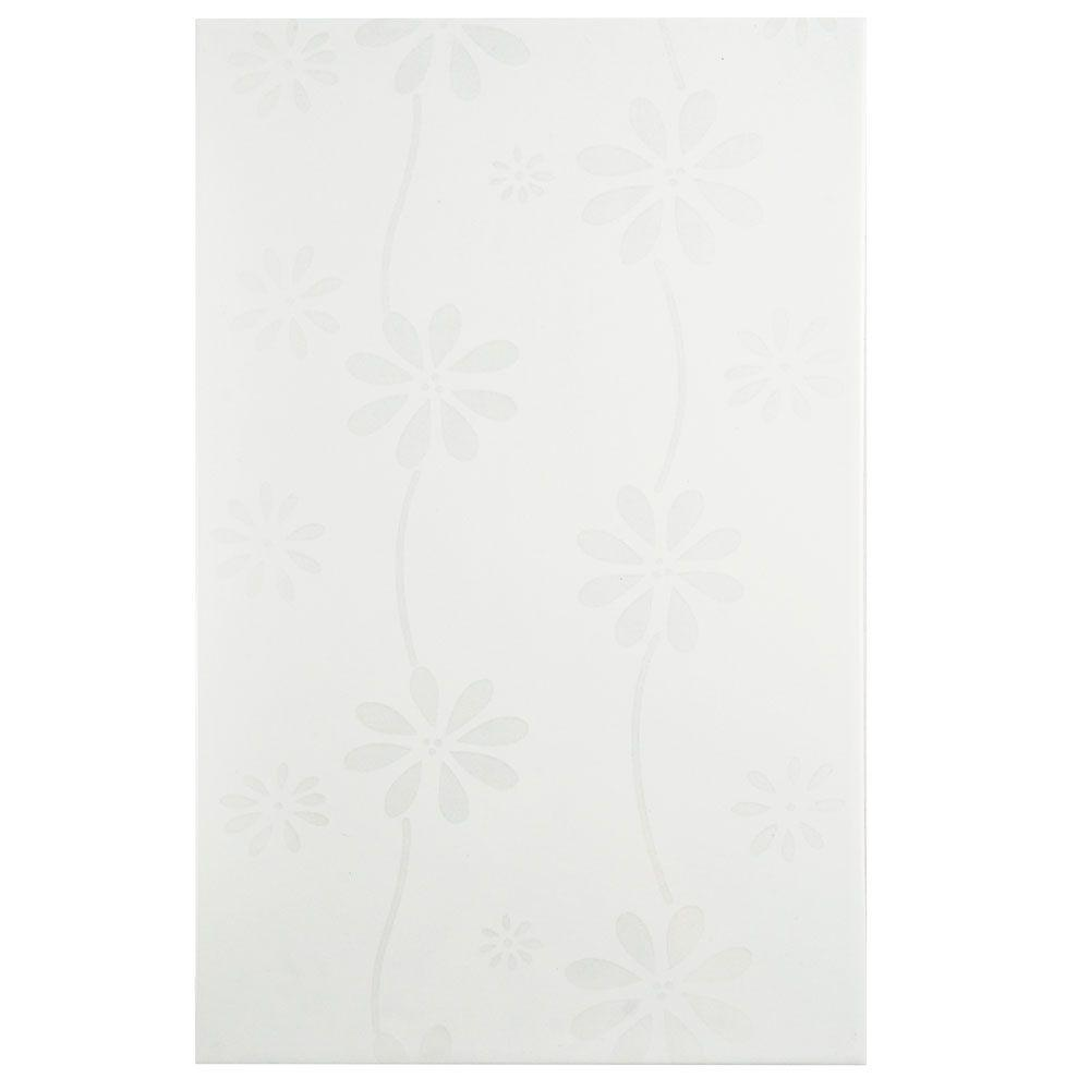 Vitromex sand beige 16 in x 16 in ceramic floor and wall tile essence blanco 10 in x 15 78 in ceramic wall tile dailygadgetfo Gallery