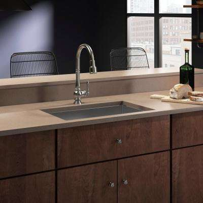 All in One - KOHLER - Kitchen Sinks - Kitchen - The Home Depot