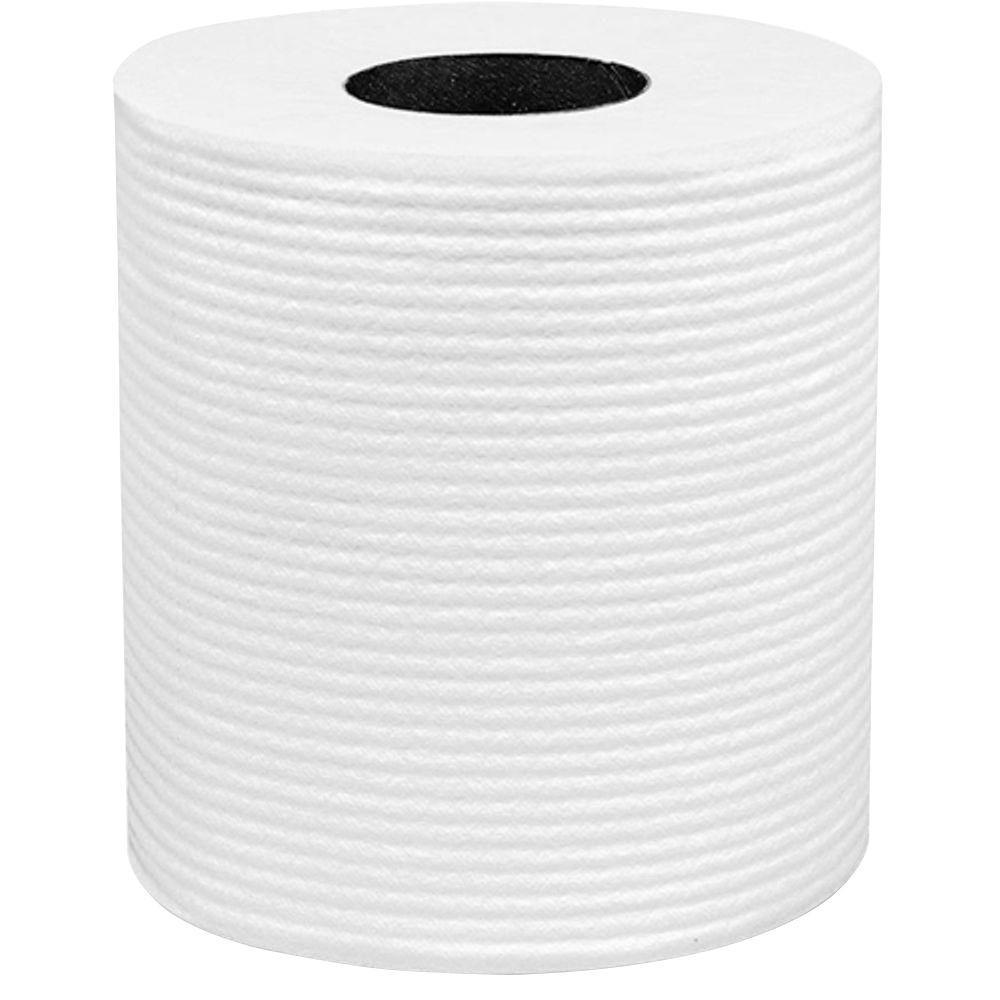 Cottonelle Standard Roll Bathroom Tissue, White, 20 / Carton (Quantity)