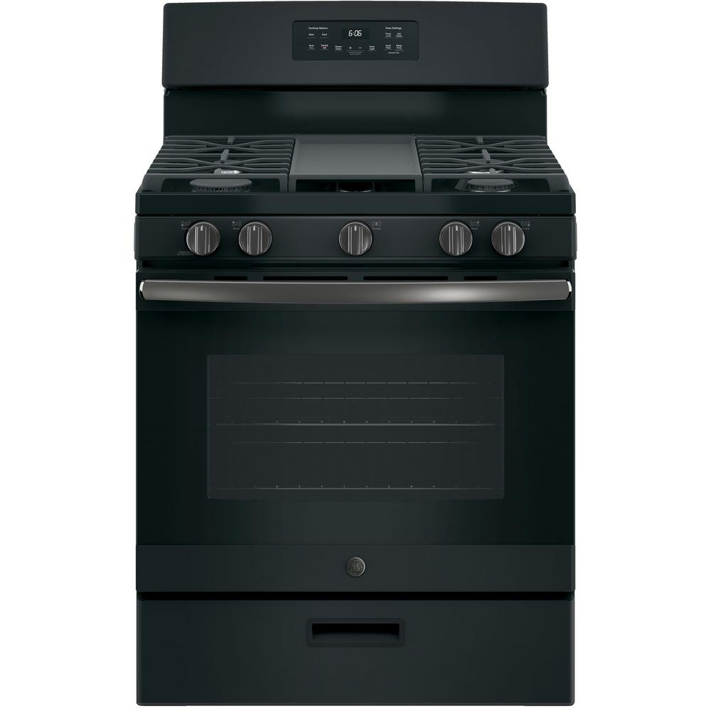 Kitchenaid 6 7 Cu Ft Double Oven Dual Fuel Gas Range