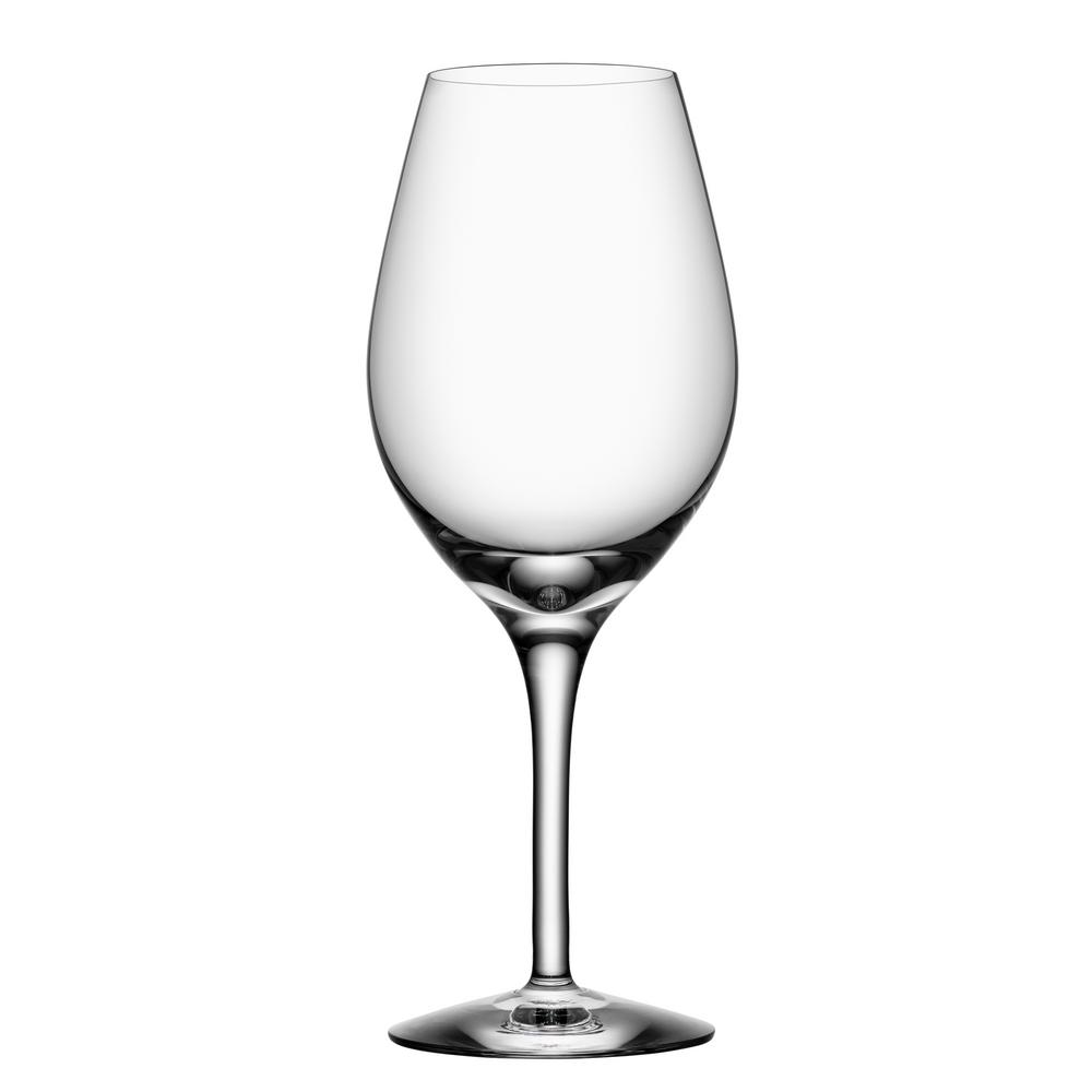 More 13 oz. Wine Glass (Set of 4)