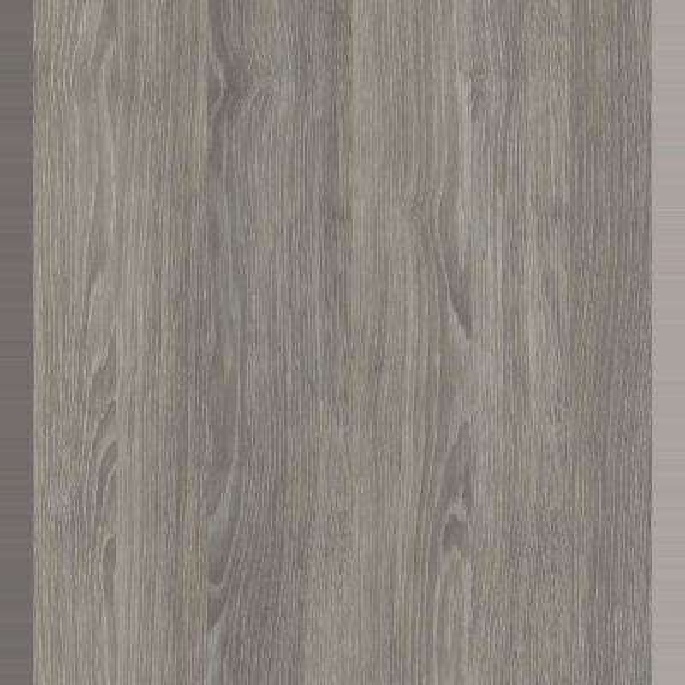Take Home Sample - Sheffield Oak Laminate Flooring - 5 in. x 7 in.