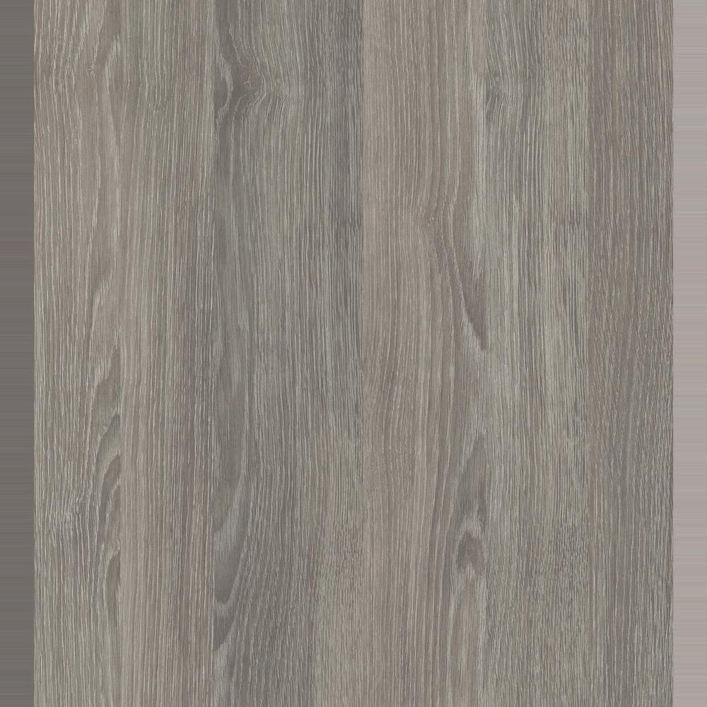 Take Home Sample Sheffield Oak Laminate Flooring 5 In X 7
