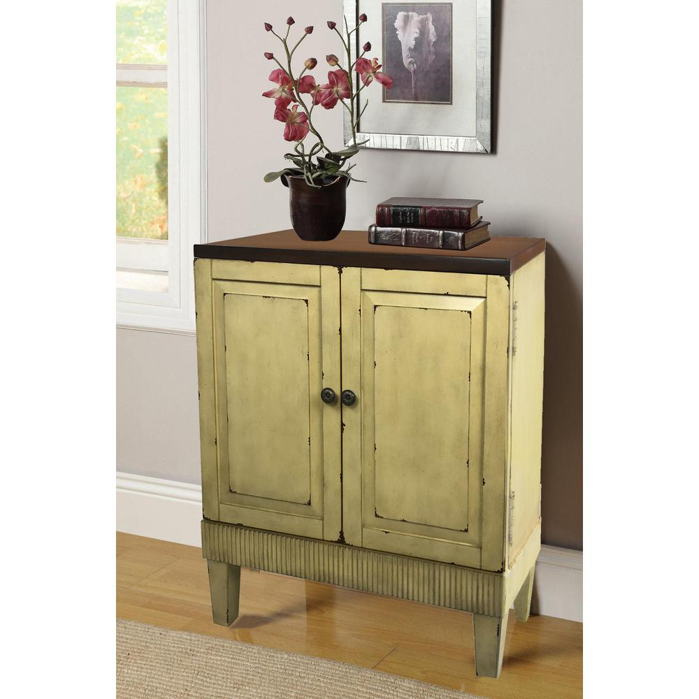 Home Decorators Collection Edinburgh 30 In H X 28 In W Modular Pier Cabinet In Ivory 6236 881