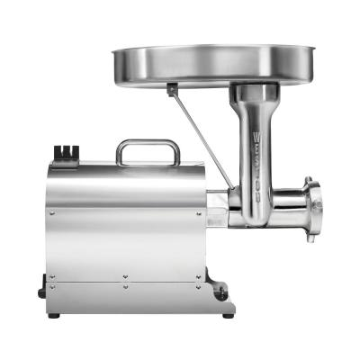Pro Series #32 2 HP Stainless Steel Electric Meat Grinder