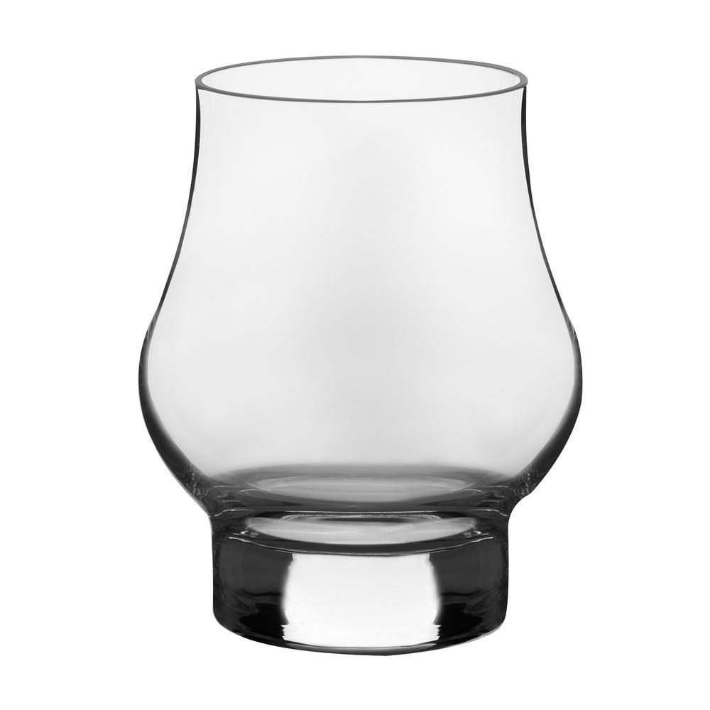 Libbey Craft Spirits 10.5 oz. Single Malt Glass Set (6-Pack) 9217/NL