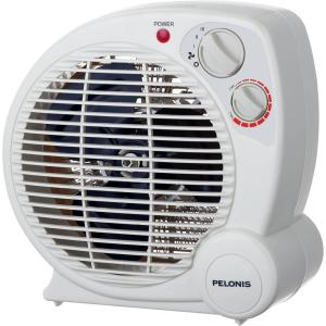 whites pelonis fan heaters hb 211t 64_300 patton 1500 watt utility heater wiring diagram patton workman  at couponss.co