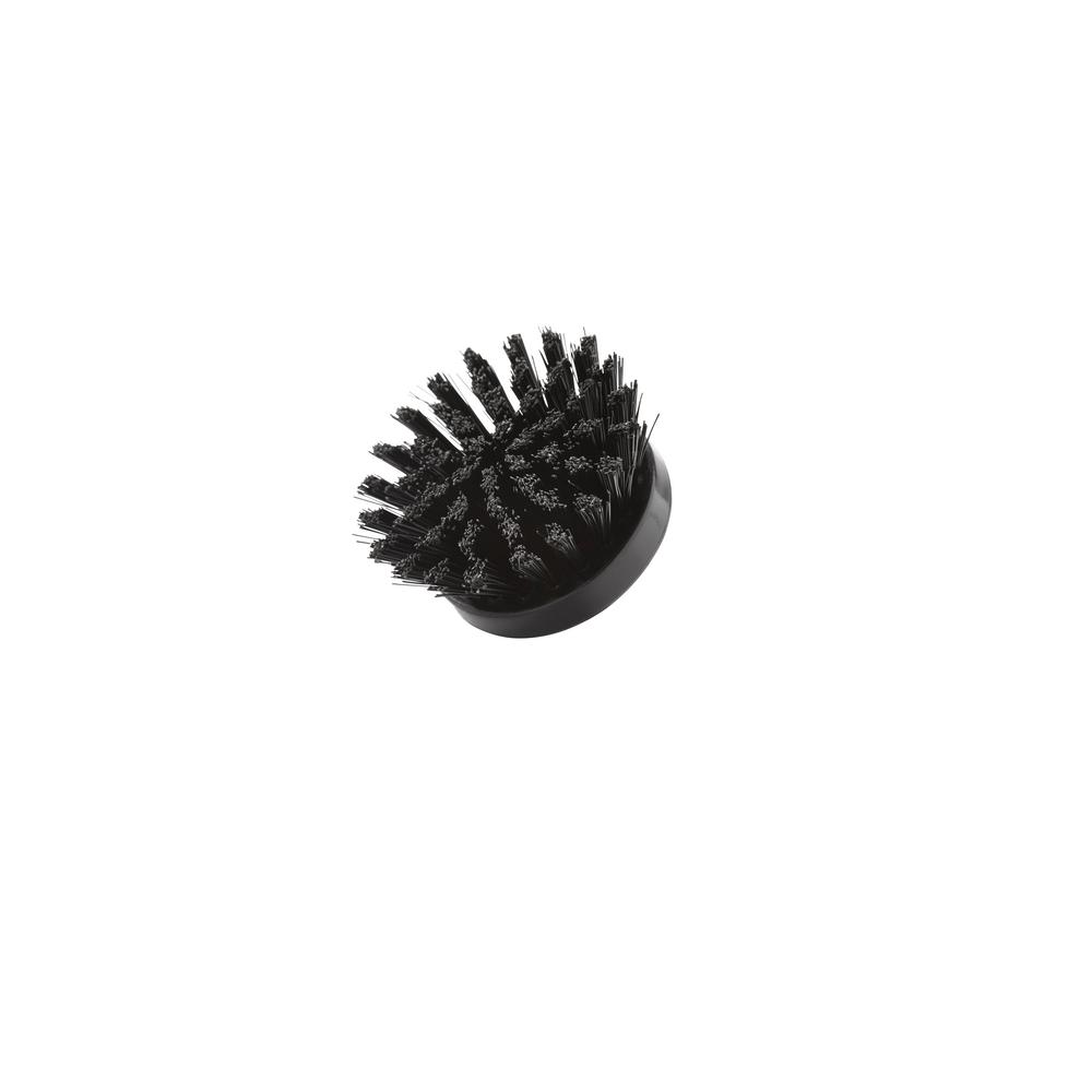 Crc Qd 11 Oz Contact Cleaner 02130 6 The Home Depot Relay Switch Walmart Versa Power Replacement Bristle Brush