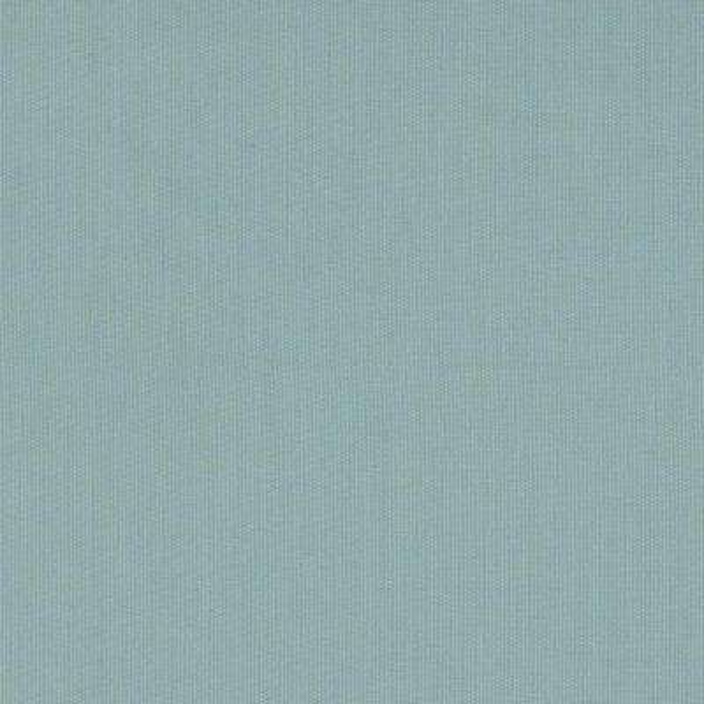Sunbrella Spectrum Mist Patio Glider Slipcover