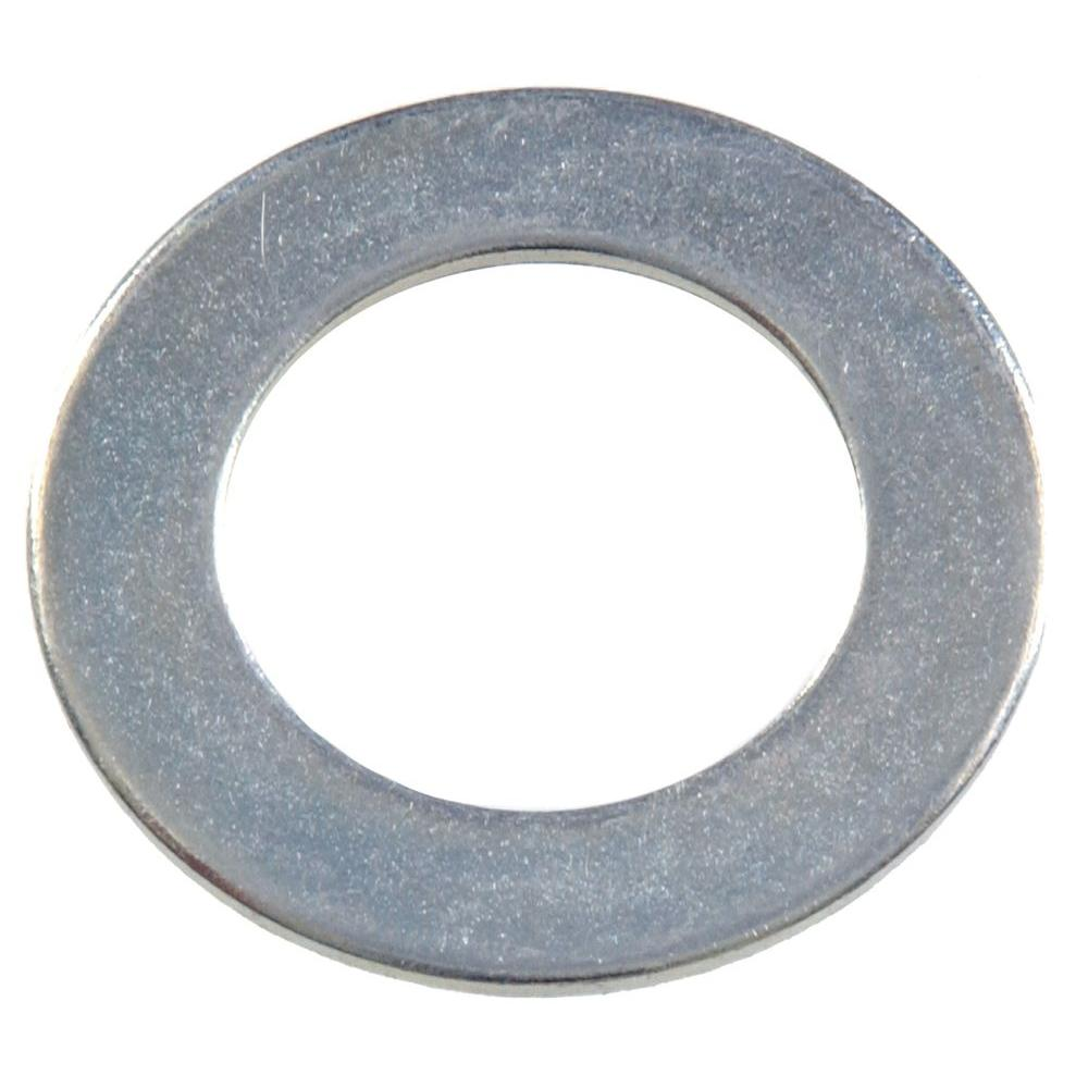 The Hillman Group 1-1/4 in. Machine Bushing (10-Pack)