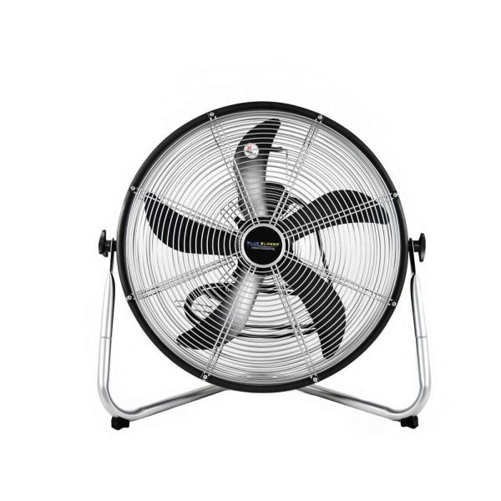 20 in. Shroud High Velocity Fan