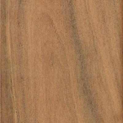 Hand Scraped Ember Acacia 3/4 in. T x 4-3/4 in. W x Random Length Solid Exotic Hardwood Flooring (18.70 sq. ft. / case)