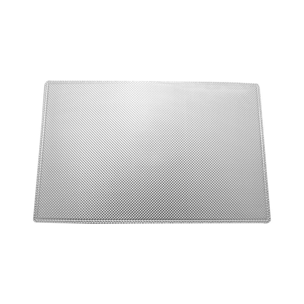 SHEETHOT TF-100 1 ply AL heat shield 26.75inx17in Sheet Size
