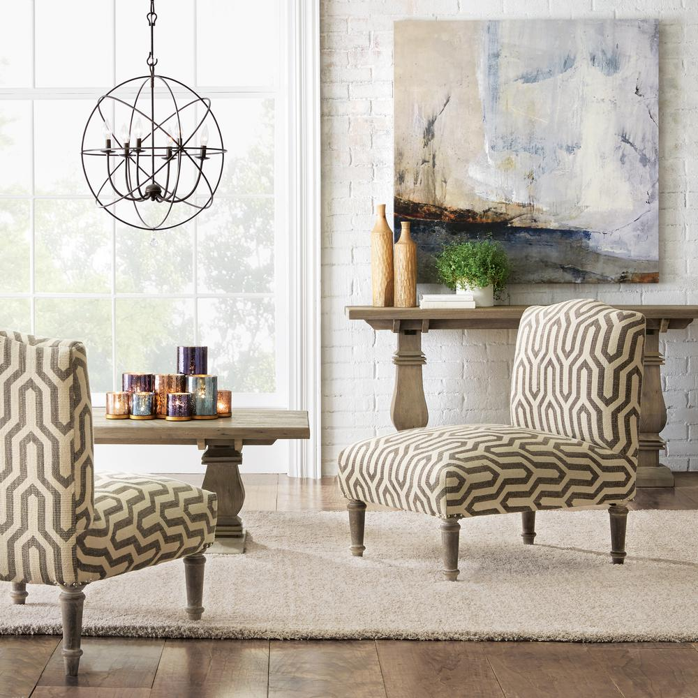 Furniture Closeout: The Home Depot