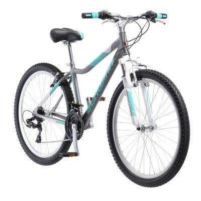 26 in. Women's Mountain Bike