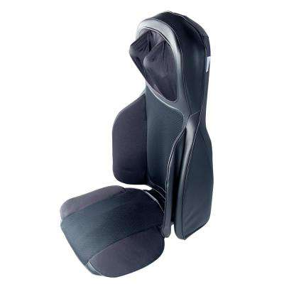 Massage Seat Cushion