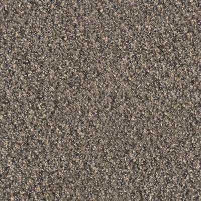 Reed Piper - Color Lapwing Texture 12 ft. Carpet