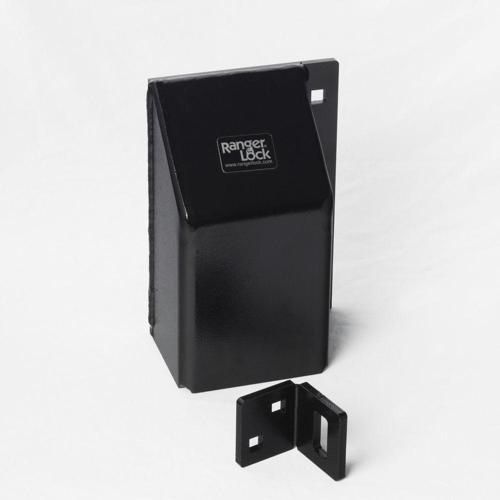 Ranger Lock Box