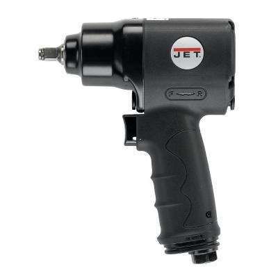 3/8 in. Mini Impact Wrench