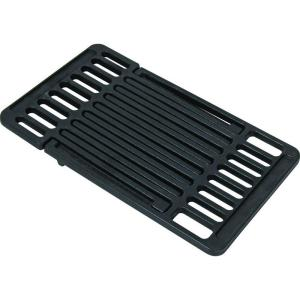 20 inch Adjustable Cast Iron Cooking Grate by