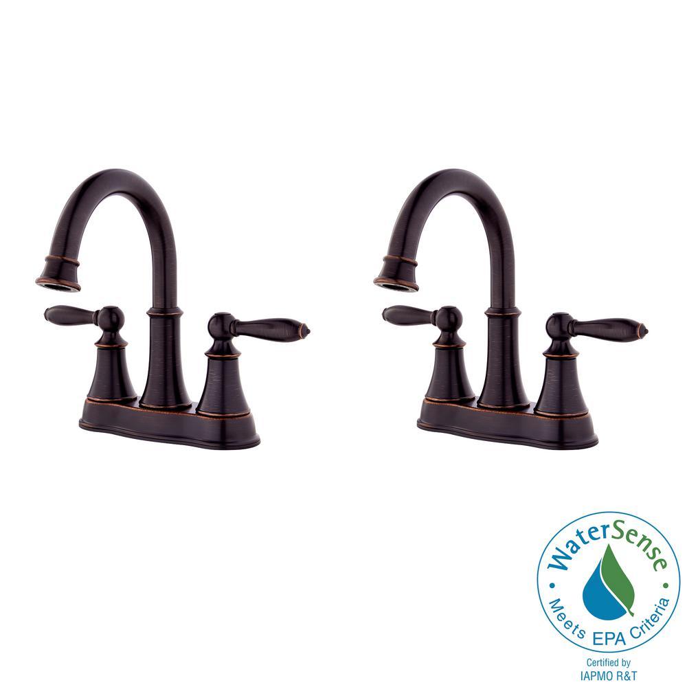 Pfister Bronze Faucet, Bronze Pfister Faucet, Bronze Pfister ...