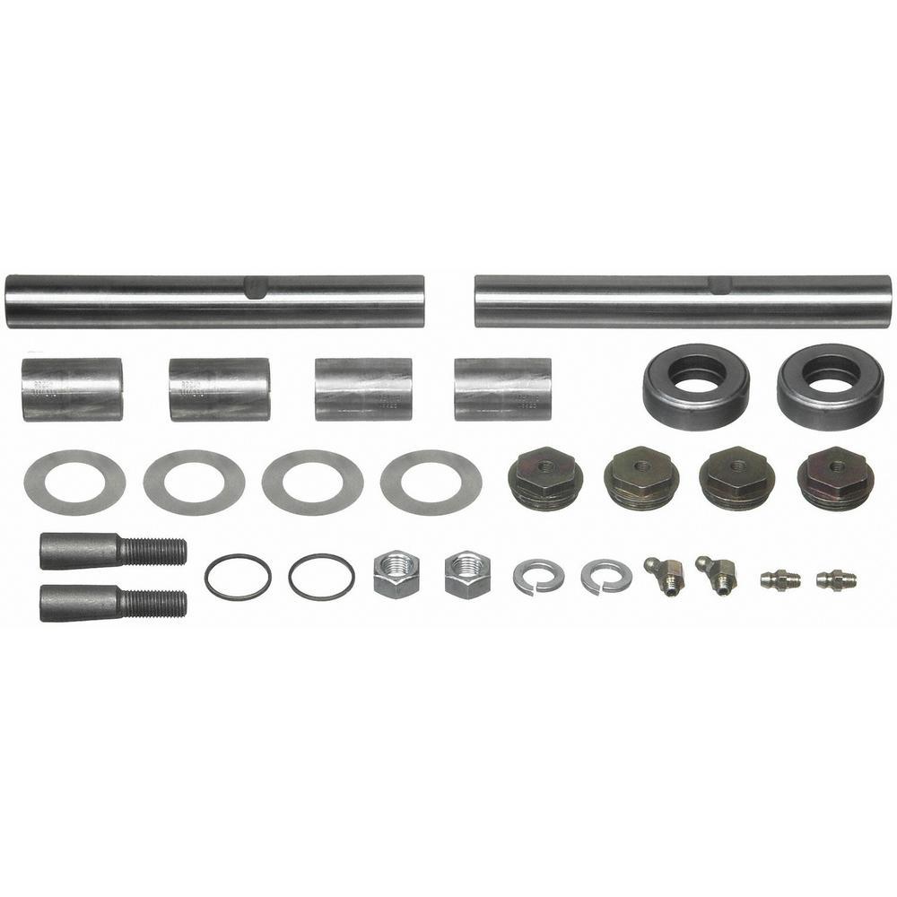 MOOG 8589B Steering King Pin Set