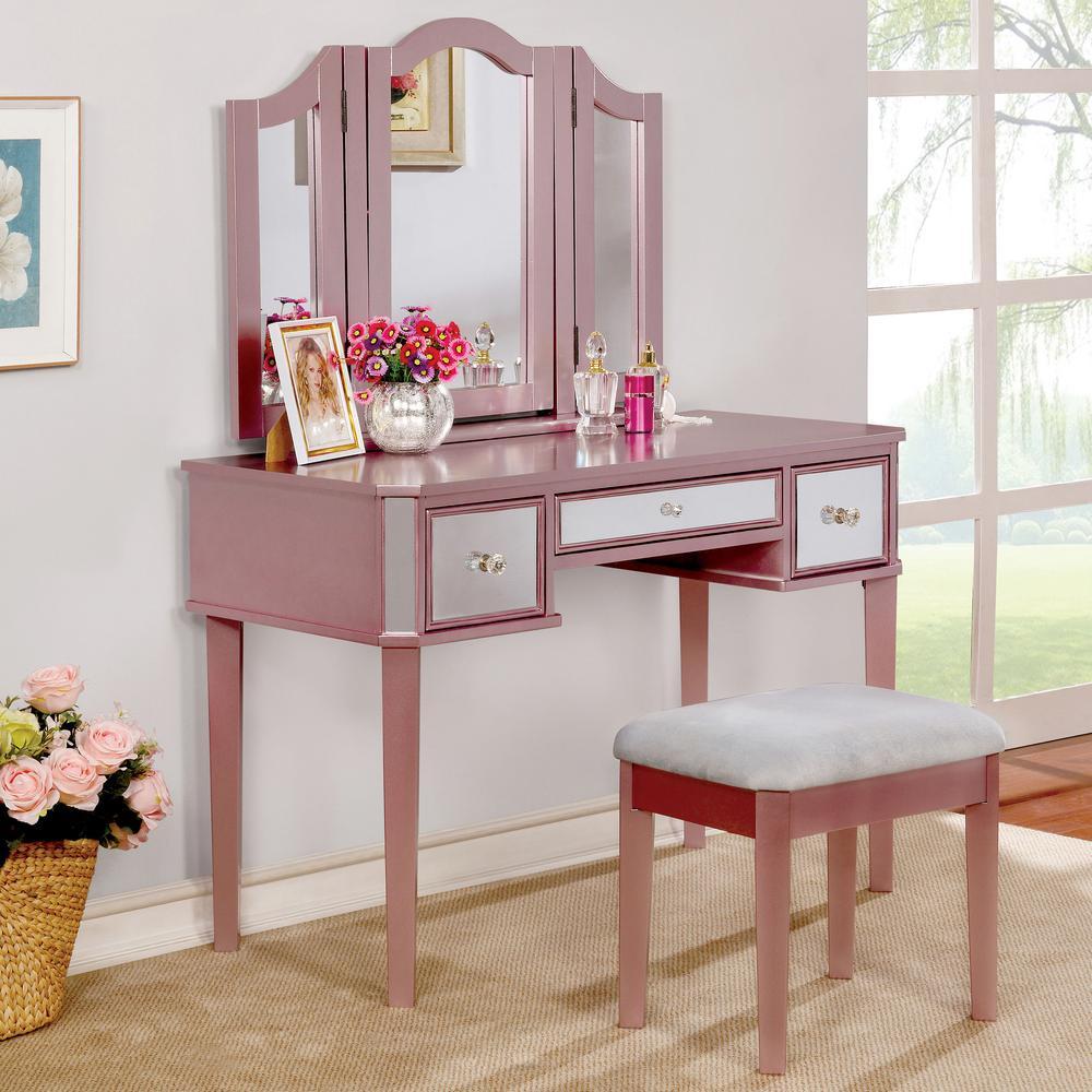 Internet #305082126. Furniture ...