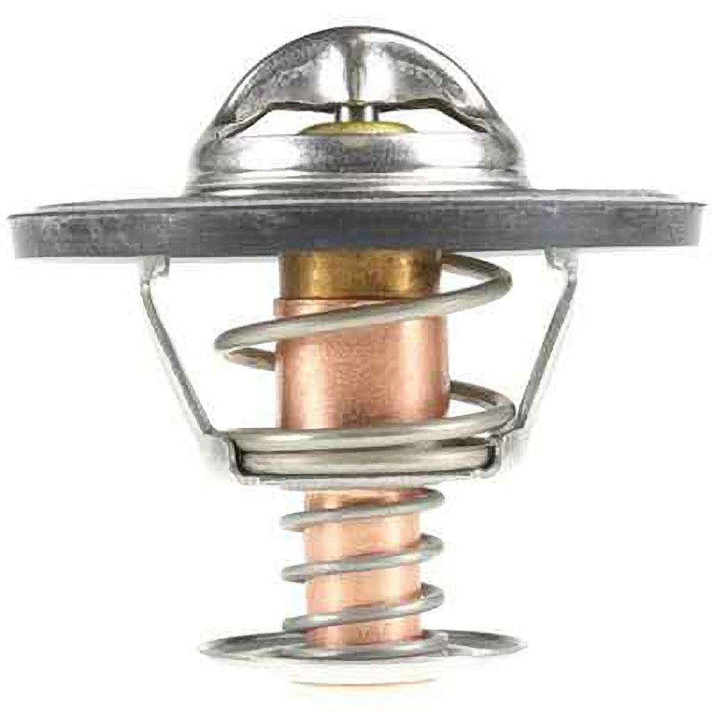 Standard Coolant Thermostat fits 1996-2001 Oldsmobile Bravada