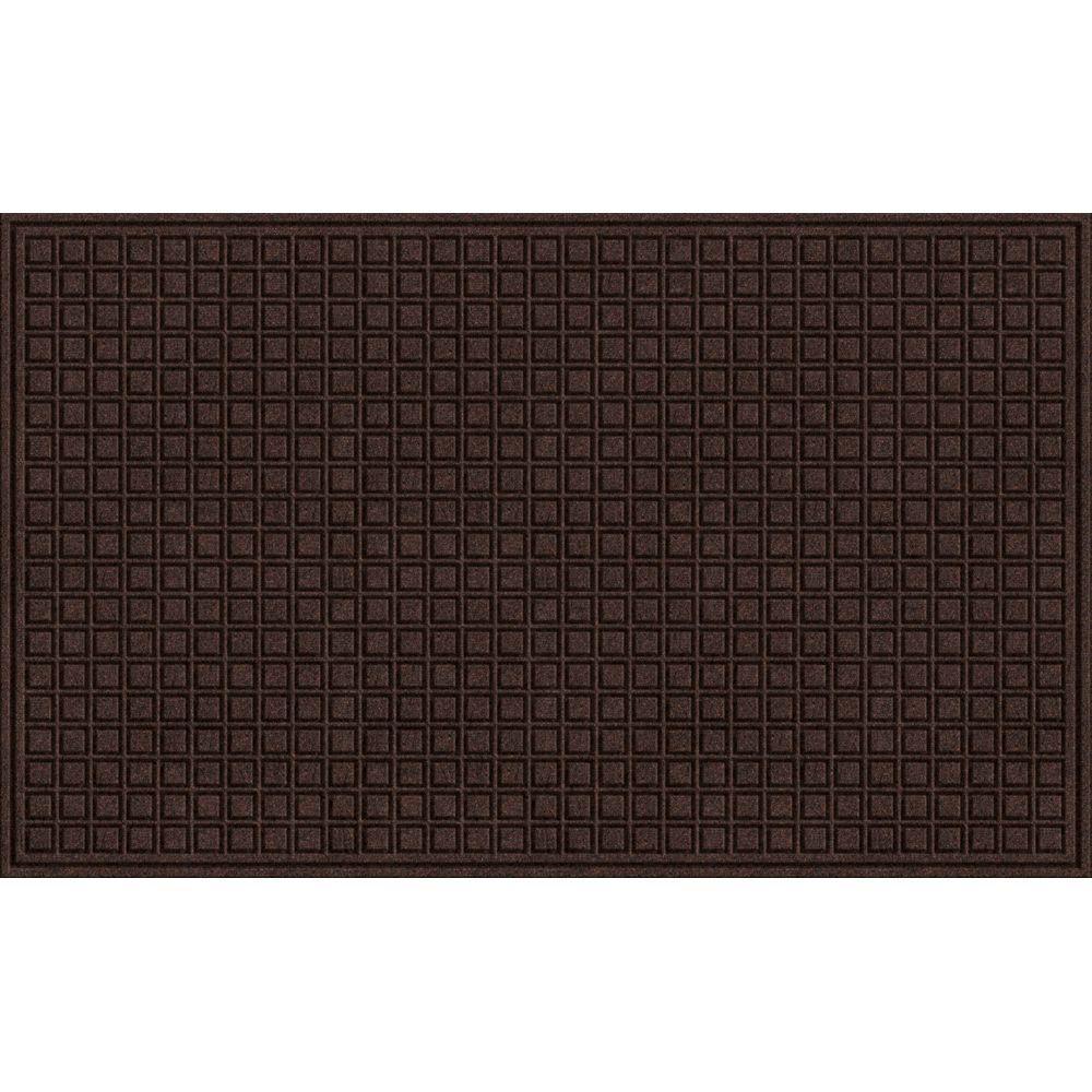 36x 60 Inch Floor Mat Home Depot