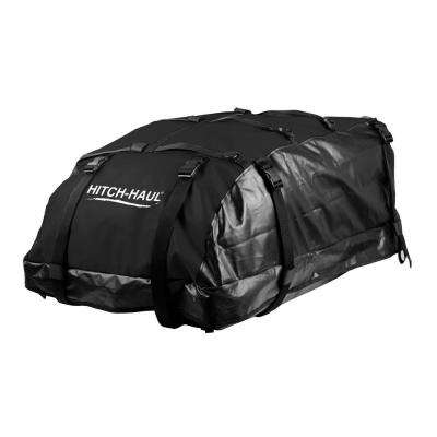 Cargo Bag Expandable