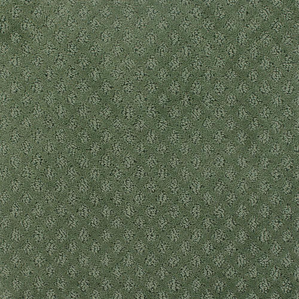 Carpet Sample - Multitask - Color Entertain Pattern 8 in. x 8 in.