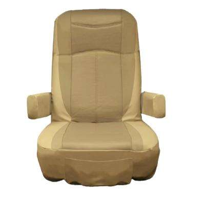 RV Seat Cover (1-Pack)