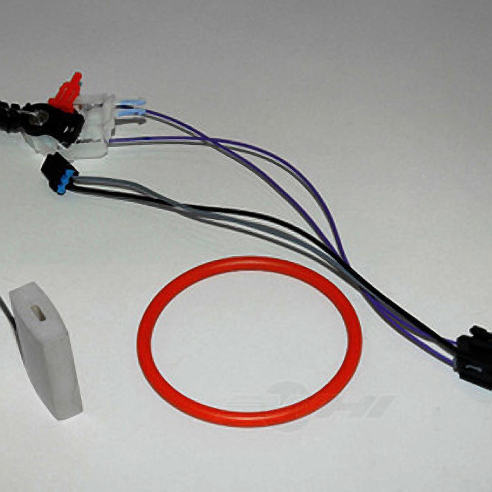 Fuel Level Sensor ACDelco GM Original Equipment SK1190