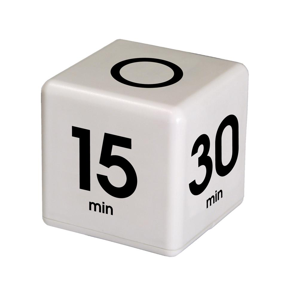 sentina time cube 5