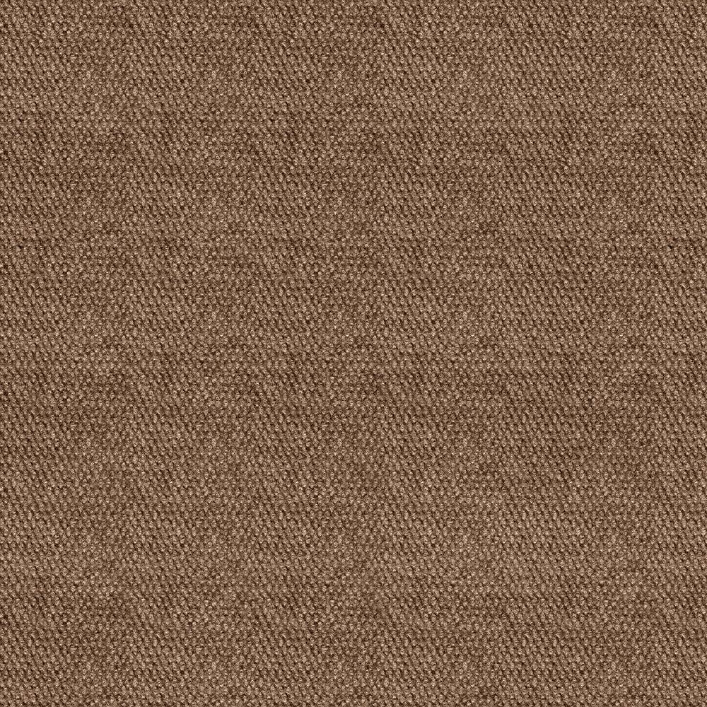 TrafficMASTER Chestnut Hobnail Texture 18 in. x 18 in. Indoor and ...