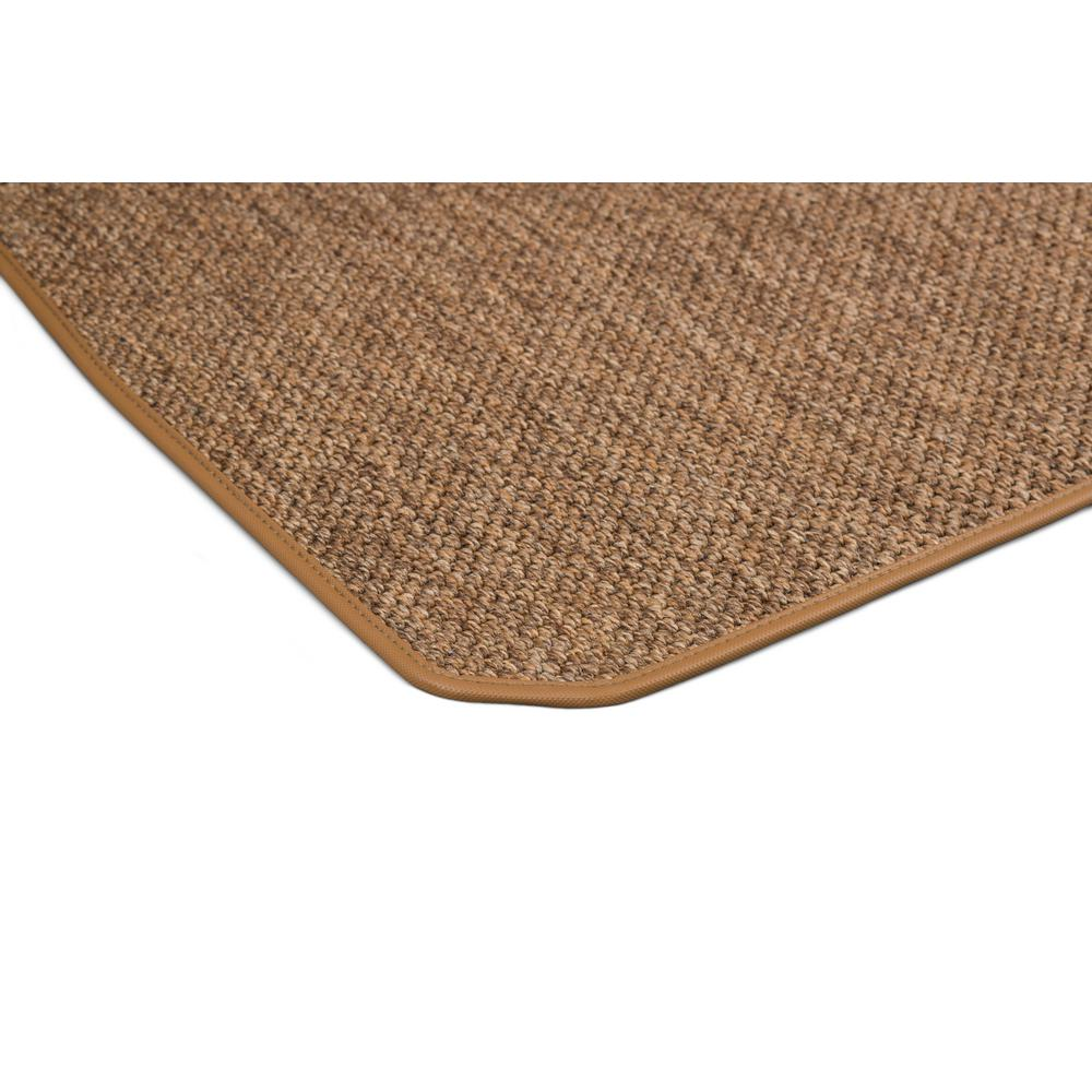 GGBAILEY Toyota Rav4 Beige All-Weather Textile Carpet Car Mats, Custom Fit for 2013- 2019 - Driver, Passenger and Rear Mats was $209.14 now $160.0 (23.0% off)